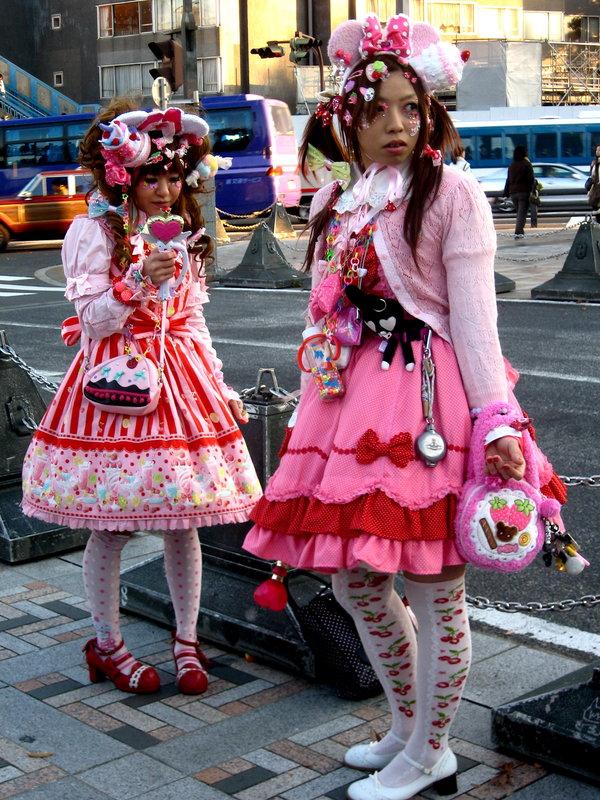 ---------- Choses à savoir dans le lolita!!-------------- On_the10