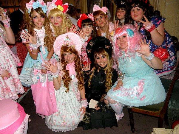 Les Sweet OTT, où le plus beau et le plus cher des lolitas Sweet_10