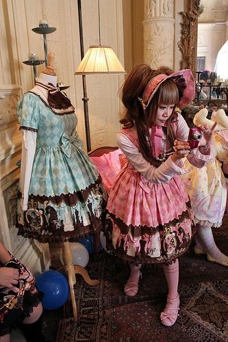 Prochainement dans votre forum: Maki et Asuka!!!!!! Untitl10
