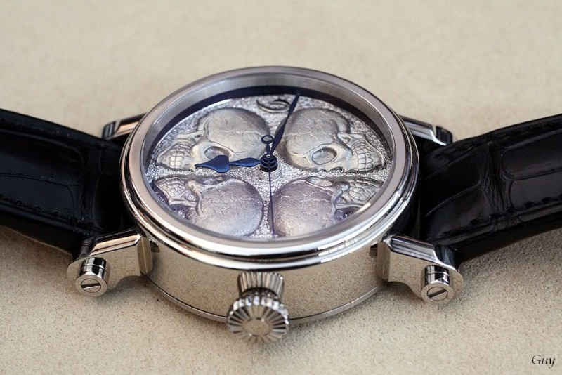 """Montres """"Jolly Roger"""" Img_2010"""