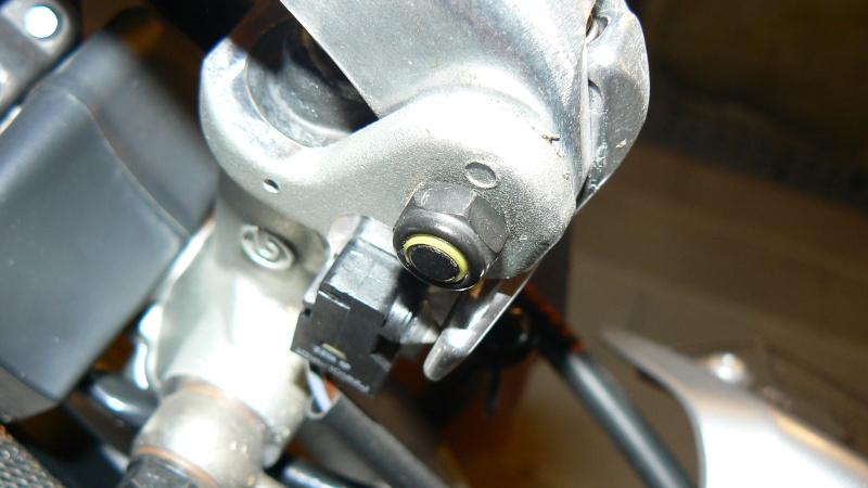 Leviers de frein et d'embrayage sur ebay P1040920