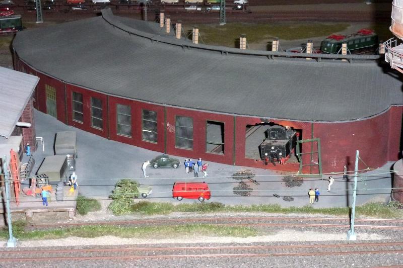 Modellbahnwelt Oberhausen, kurz MWO Mwo_1010