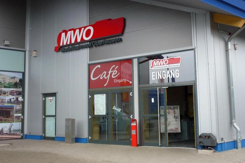 Modellbahnwelt Oberhausen, kurz MWO Mwo_110