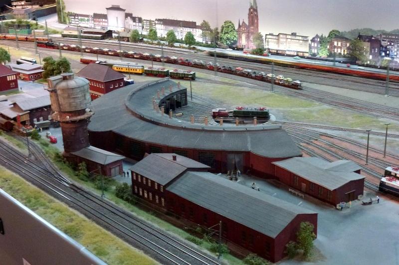 Modellbahnwelt Oberhausen, kurz MWO Mwo_1110