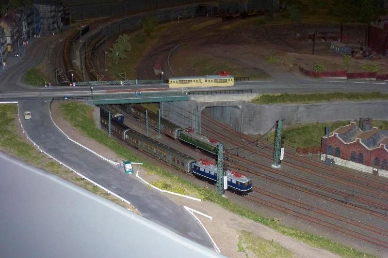 Modellbahnwelt Oberhausen, kurz MWO Mwo_1710