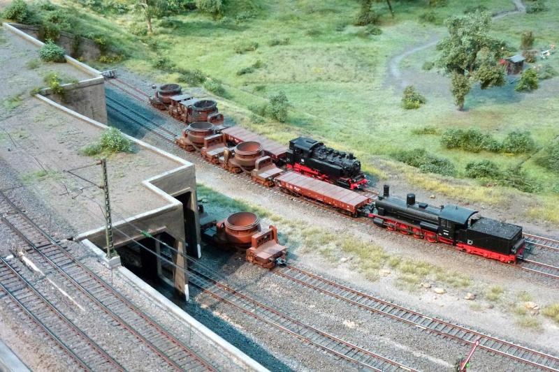 Modellbahnwelt Oberhausen, kurz MWO Mwo_1810