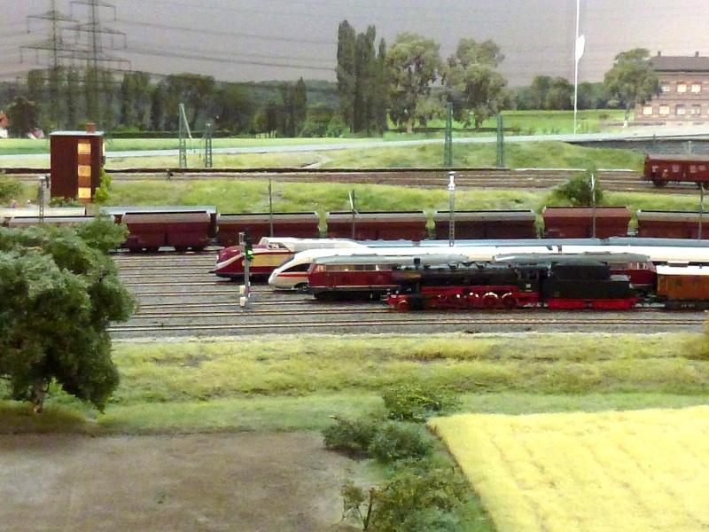 Modellbahnwelt Oberhausen, kurz MWO Mwo_610