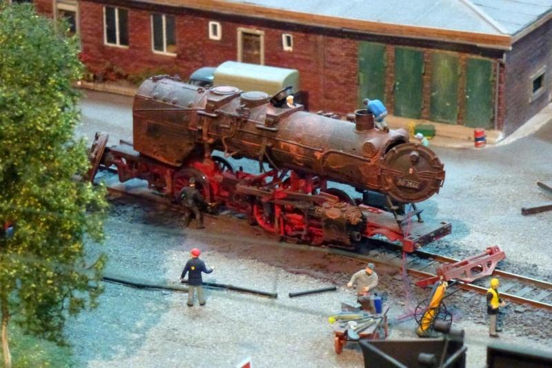 Modellbahnwelt Oberhausen, kurz MWO Mwo_910
