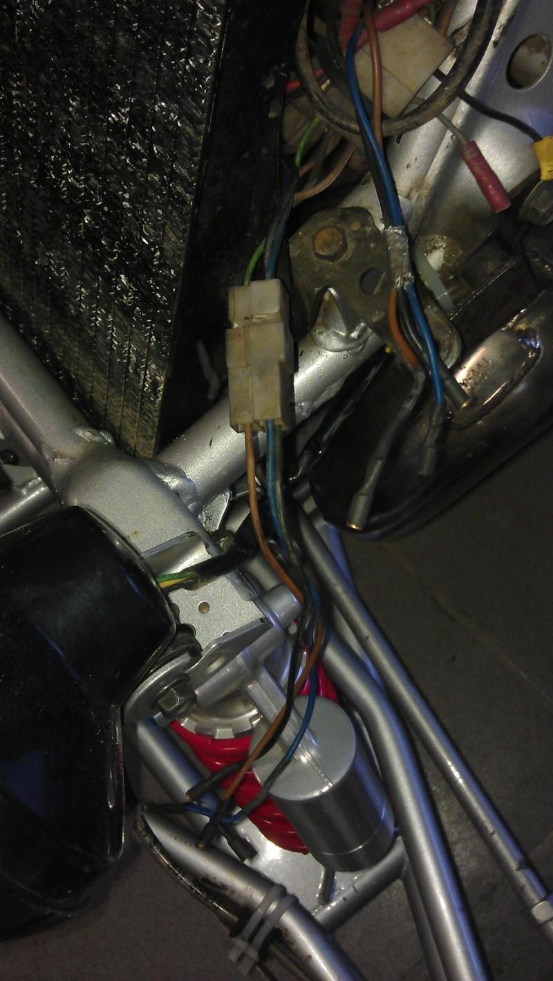 cable élèctrique non racorder ??? Imag0015