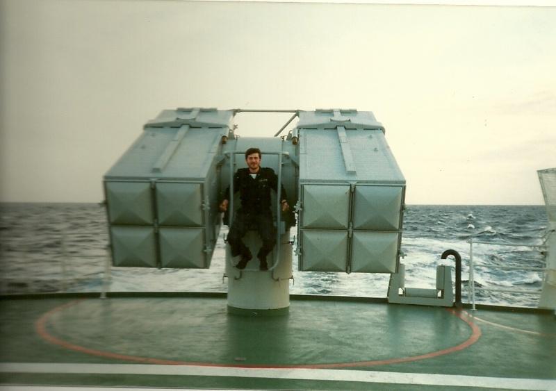 F913 - SUROIT 1988 Brest011