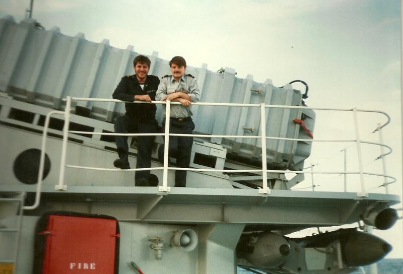 F913 - SUROIT 1988 Brest014