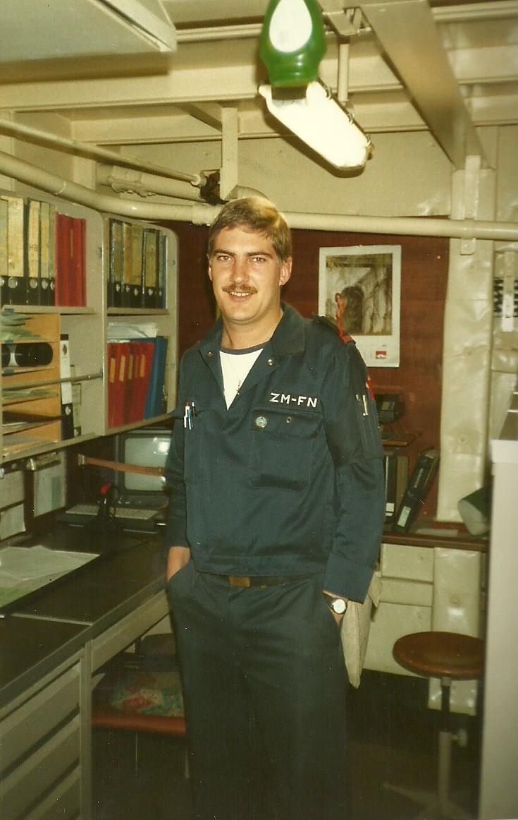 F913 - SUROIT 1988 Brest018