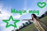 Magicmag ! Suzuki10