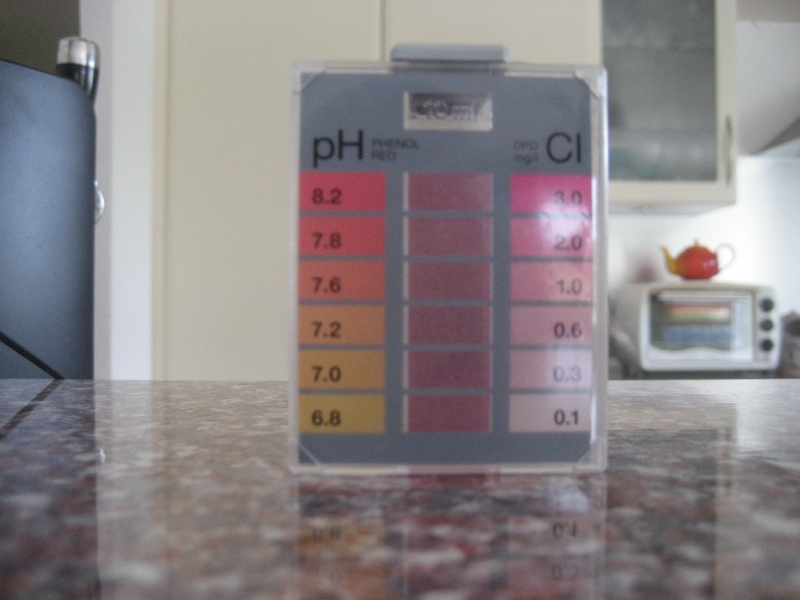 mesure chlore libre avec electrolyeur !! Img_2737