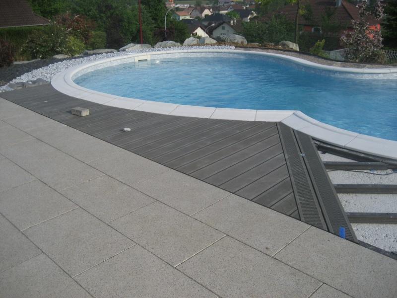 terrasse composite Img_2749
