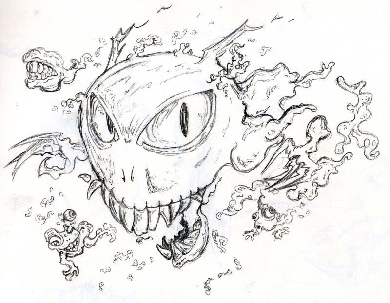 Bienvenue chez le geek schizophrène  - Page 2 Deliiu10