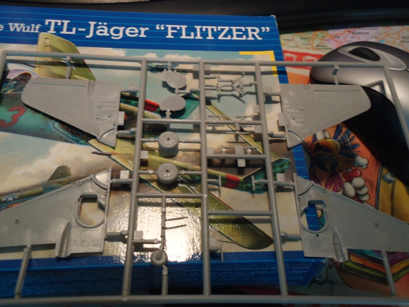 Focke-Wulf TL Jäger Flitzer Dio_1_15