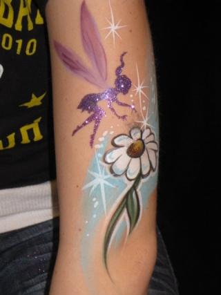 First glitter fairies 19957010