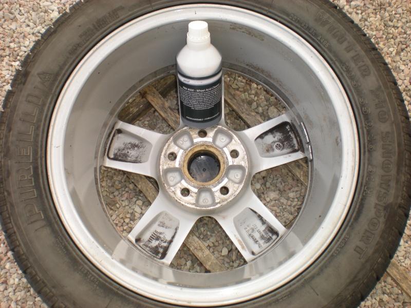 Scholl Concepts RIM 9000 Rim & Tire Acid Cleaner - Pagina 2 Dscn1010