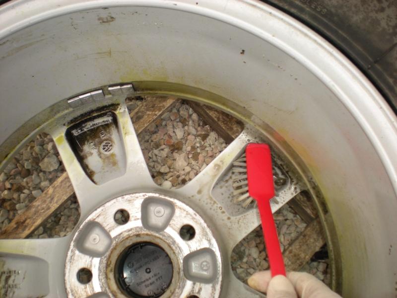 Scholl Concepts RIM 9000 Rim & Tire Acid Cleaner - Pagina 2 Dscn1111