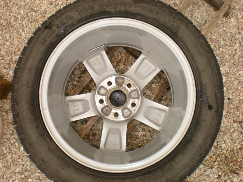Scholl Concepts RIM 9000 Rim & Tire Acid Cleaner - Pagina 2 Dscn1114