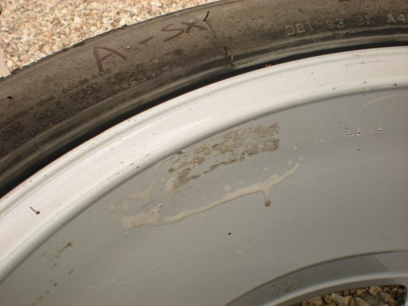 Scholl Concepts RIM 9000 Rim & Tire Acid Cleaner - Pagina 2 Dscn1115
