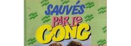 Sauvés par le Gong/ Saved by the Bell (1992) Tiger Sauves10