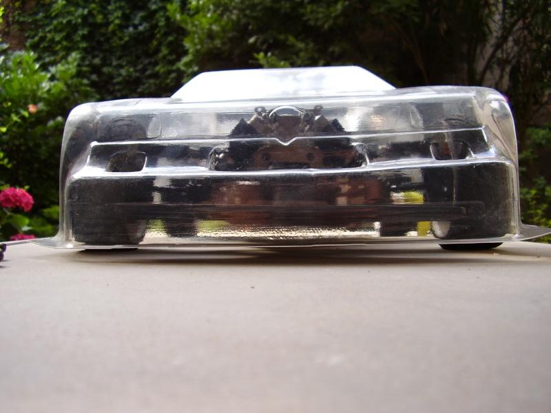 Mon STR8 RG Carro211