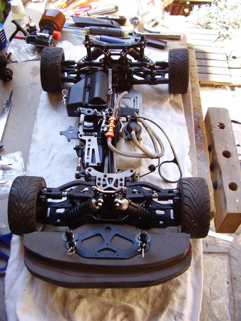 Mon STR8 RG Damont11