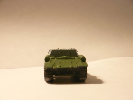 Flames of War ISU 122 P1000220