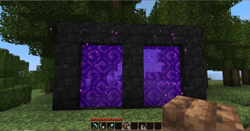 Minecraft WTF Wtf2_d10