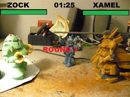 ZOCK vs Xamel Zock_v10