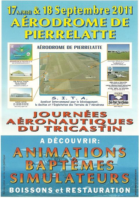 Journées Aéronautiques à Pierrelatte (LFHD) Sans_t26