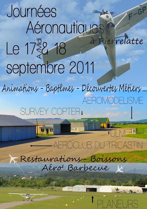 Journées Aéronautiques à Pierrelatte (LFHD) Sans_t27