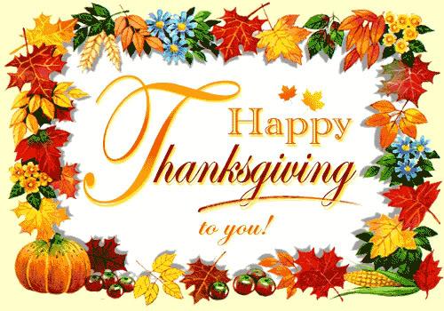 Happy Thanksgiving!!! Happy_11