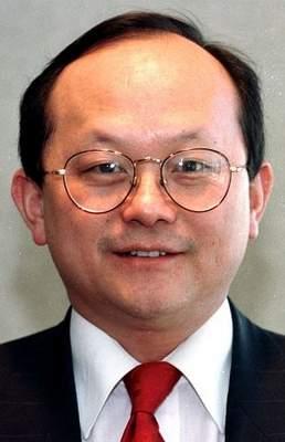 Lormong Hmong City Council Died when visited  Laos Lormon10