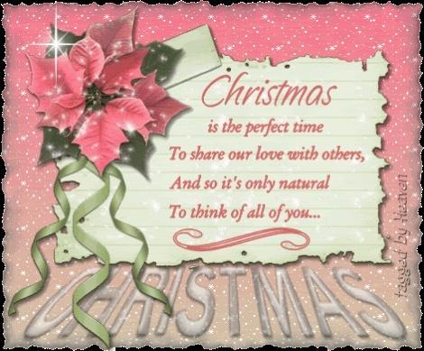 Merry Christmas Everyone!!! Pink_c10