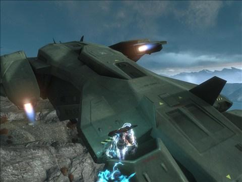 Piloter un Serpahin ;-) Armor_10