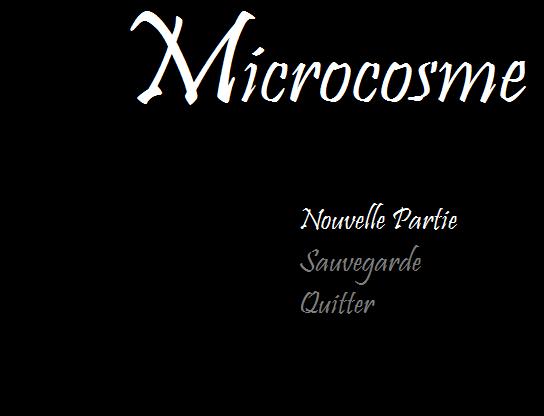 MICROCOSME Nouvel10