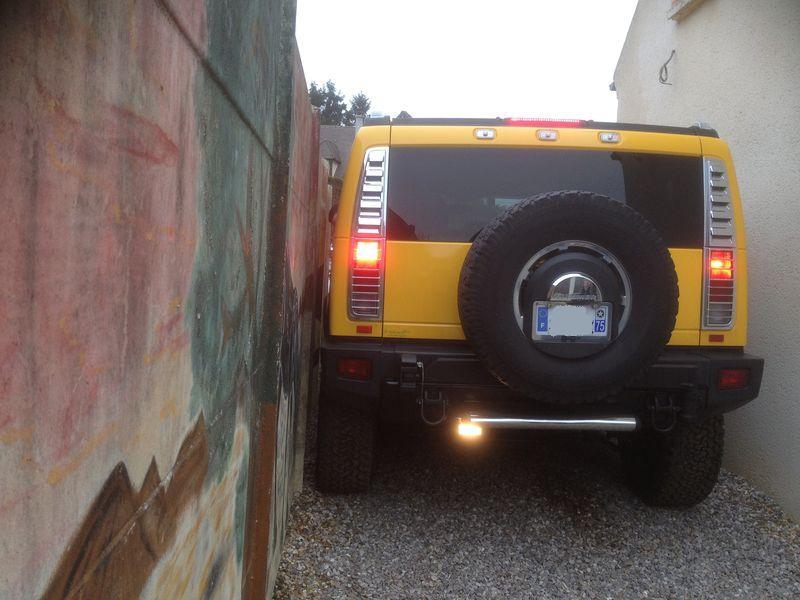 hello me voila  Hummer11