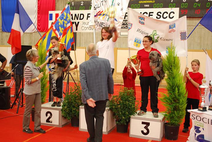 championat de france espoirs Dsc_0011