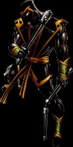 Teen Titans- Villains 150px-11