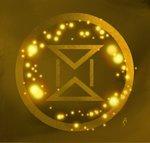 New Gen OTD Gold_l10