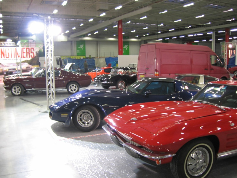Automédon 2011 Img_3629