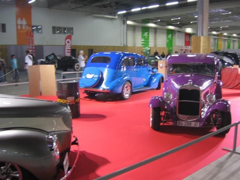 Automédon 2011 Img_3630