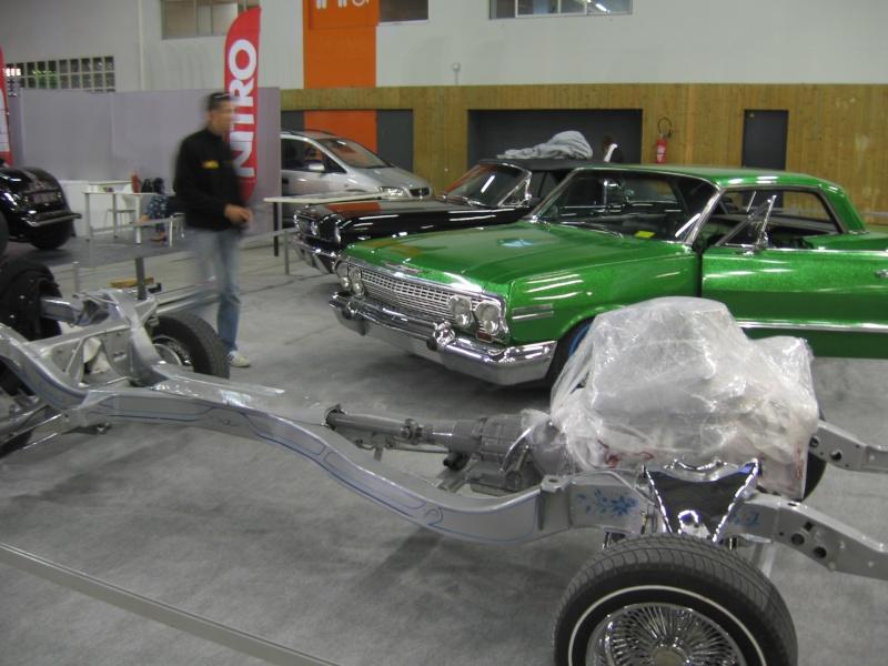 Automédon 2011 Img_3632