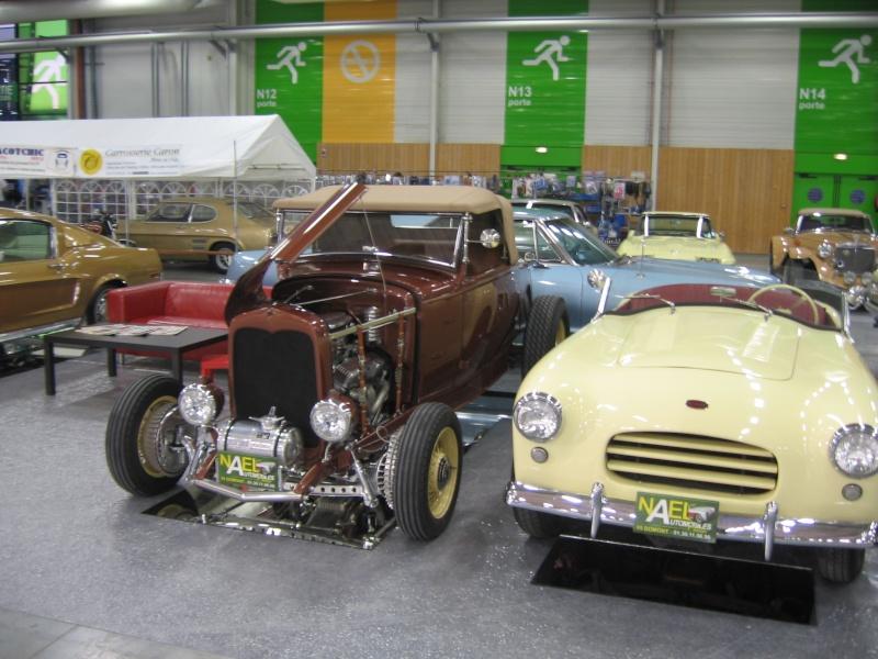 Automédon 2011 Img_3633