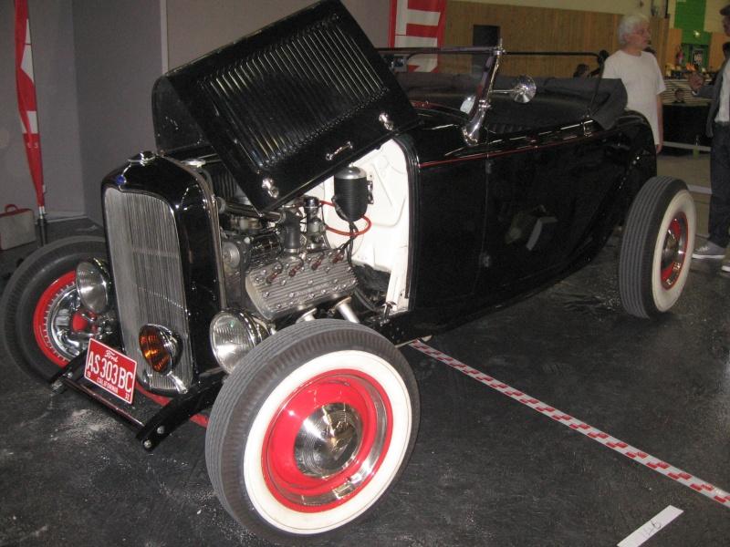 Automédon 2011 Img_3711