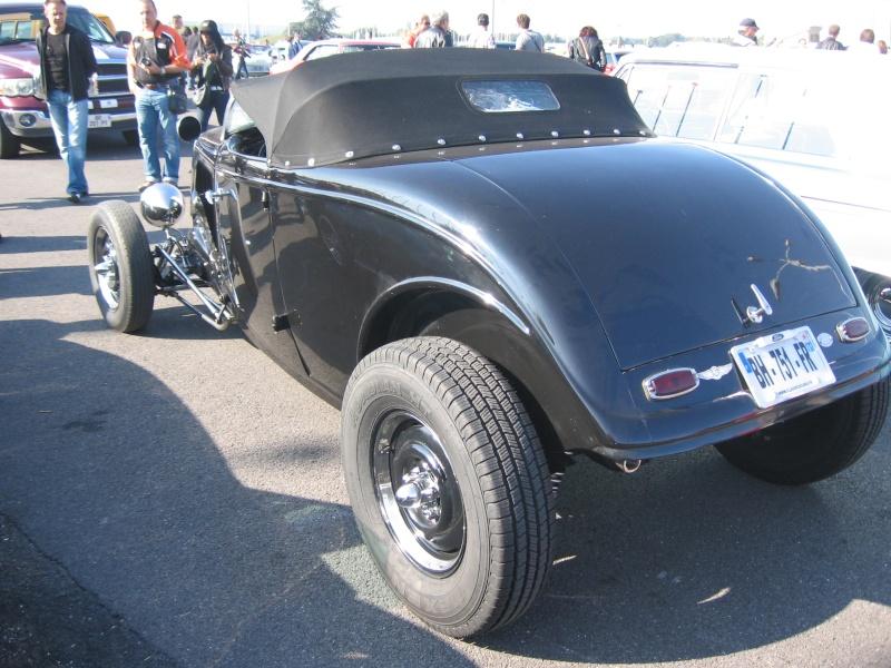 Automédon 2011 Img_3722