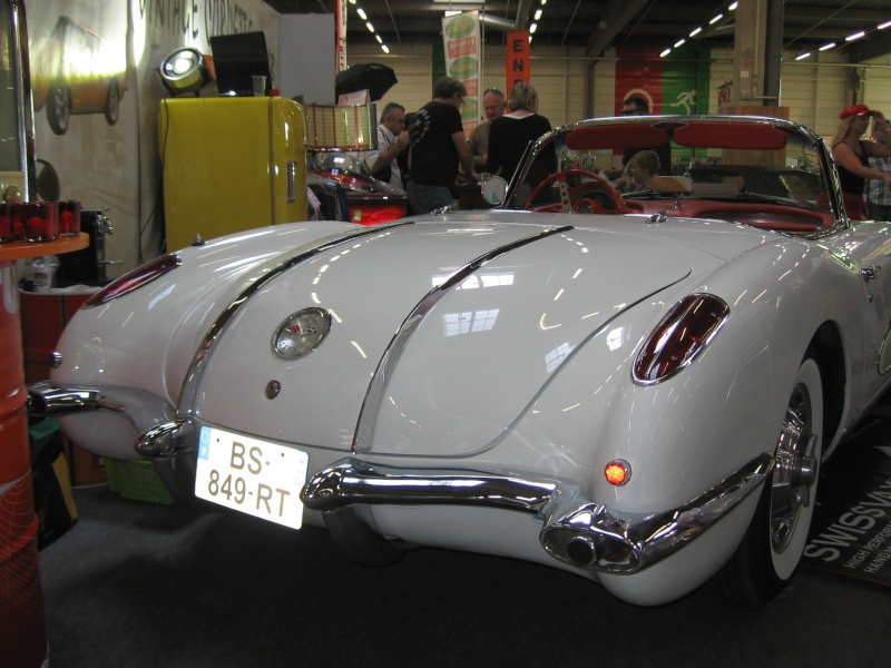 Automédon 2011 Img_3723